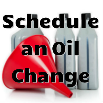 How often should you get an oil change if you don 39 t drive for How often to change full synthetic motor oil