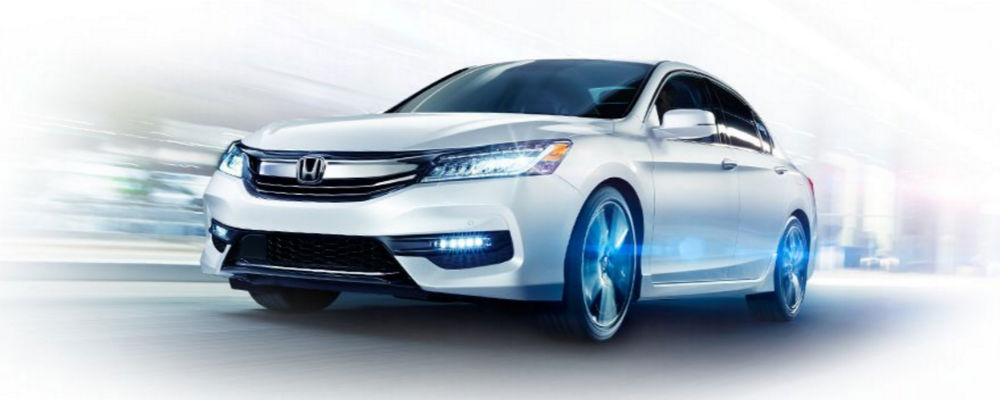 2017 honda accord sedan safety features and functions for Honda dealer manhattan