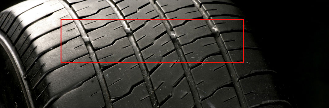 When Should I Replace My Tires