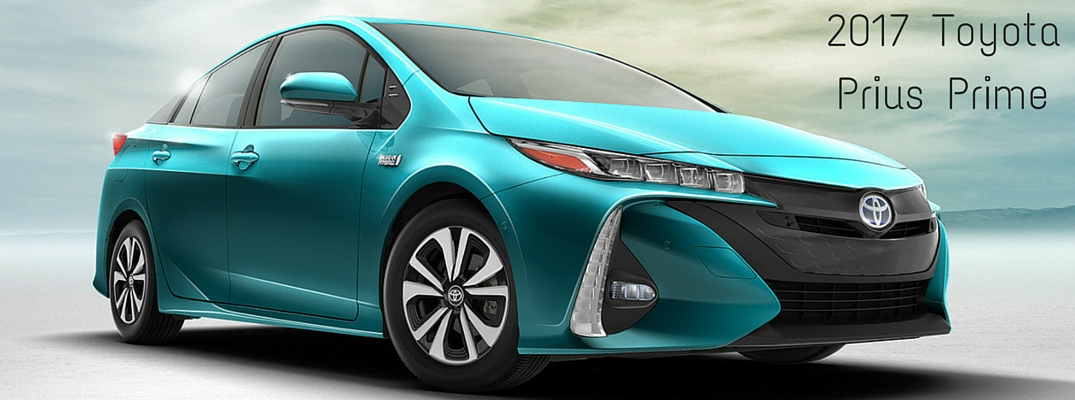 how is the prius prime different from regular prius hiland toyota. Black Bedroom Furniture Sets. Home Design Ideas