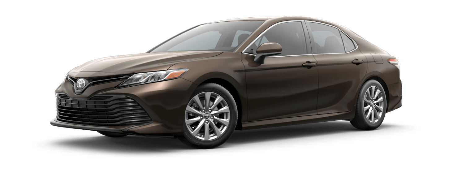 2018 toyota camry paint color options. Black Bedroom Furniture Sets. Home Design Ideas