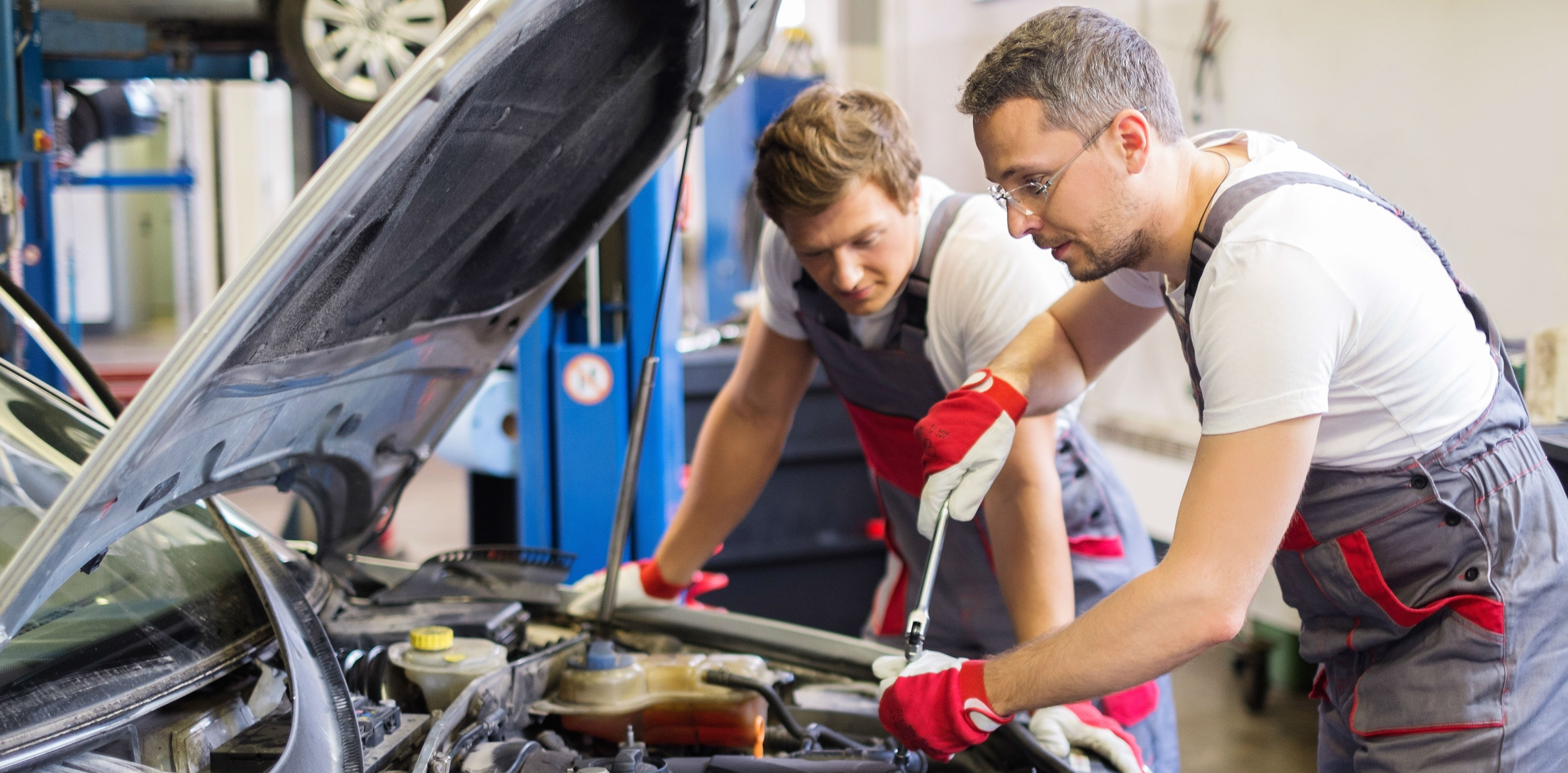 oil change and auto maintenance coupons for dayton oh