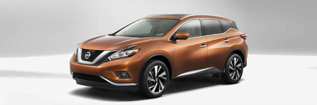2016 nissan murano hybrid fuel economy rating. Black Bedroom Furniture Sets. Home Design Ideas