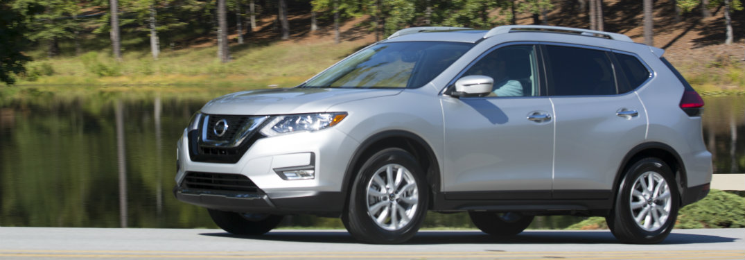 does the nissan murano have a third row autos post. Black Bedroom Furniture Sets. Home Design Ideas