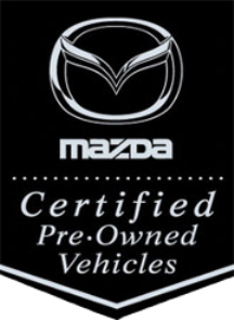 benefits of buying a certified pre owned mazda. Black Bedroom Furniture Sets. Home Design Ideas