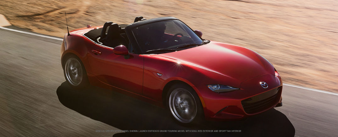 mazda miatas best performance models over the years. Black Bedroom Furniture Sets. Home Design Ideas