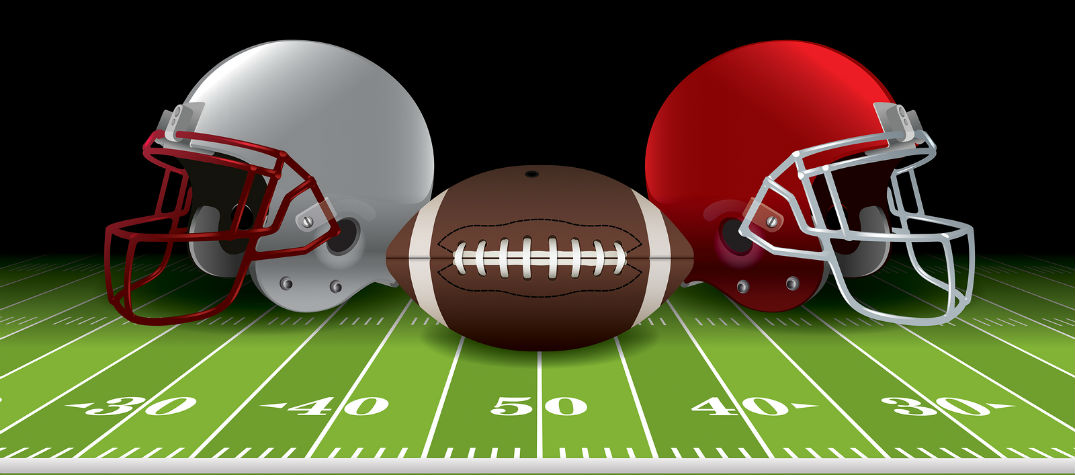 Where to Watch the Super Bowl Dayton, OH