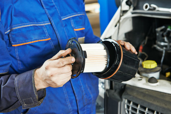 5 Ways To Protect Your Mazda Enginerhmattcastruccimazda: Mazda 3 Fuel Filter Maintenance At Gmaili.net