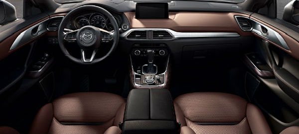 from mazda cx pricing specs price starts carsguide