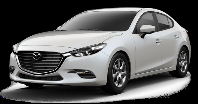 2017 mazda3 trim level comparison. Black Bedroom Furniture Sets. Home Design Ideas