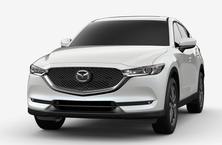 2017 mazda cx 5 release date matt castrucci mazda autos post. Black Bedroom Furniture Sets. Home Design Ideas