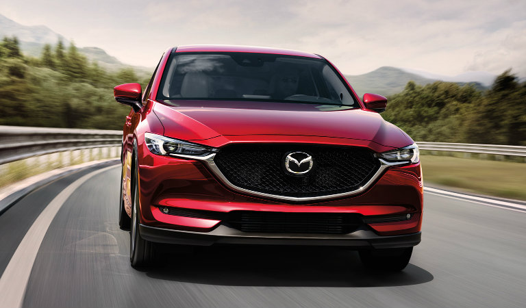 2017 mazda cx 5 trim level comparison. Black Bedroom Furniture Sets. Home Design Ideas