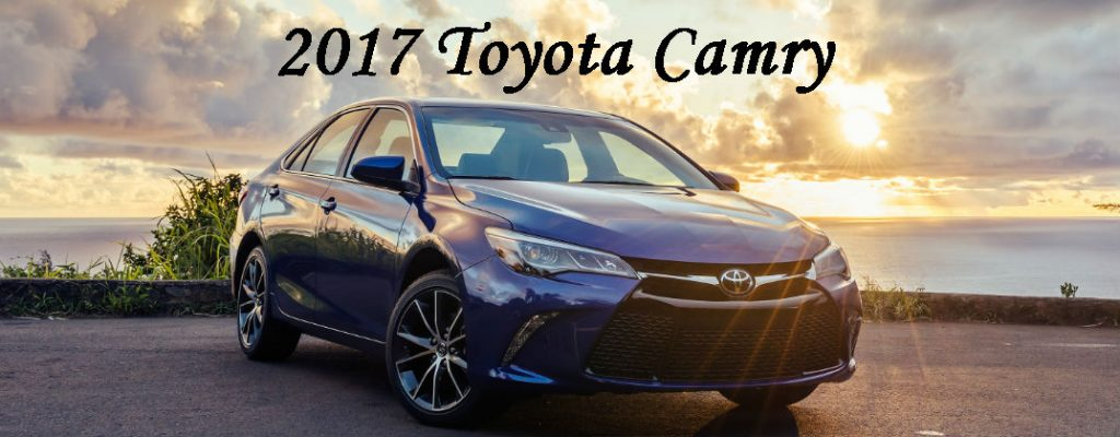 2017 toyota camry release date and specs. Black Bedroom Furniture Sets. Home Design Ideas