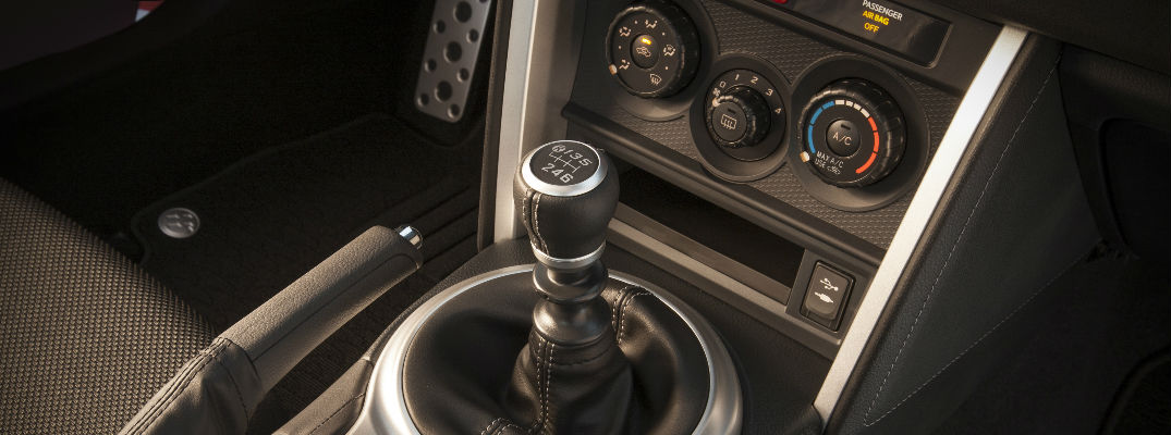 how to drive a manual transmission In this instructable i'm going to show you how to drive a manual car sometimes these cars are also called five speeds when driving a manual car, you'll.
