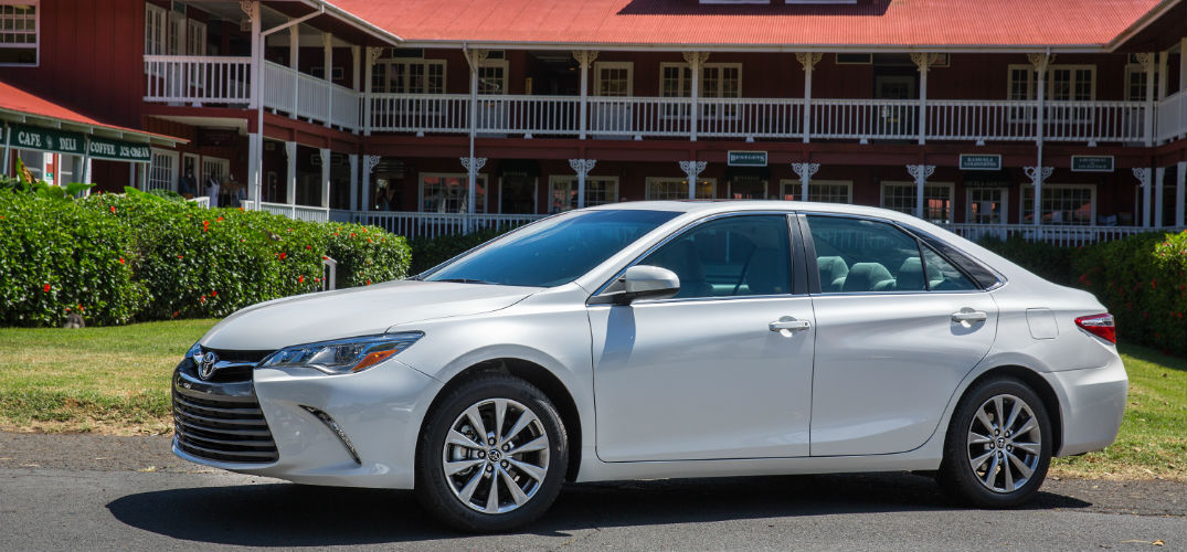 2017 toyota camry fully loaded upcoming toyota. Black Bedroom Furniture Sets. Home Design Ideas