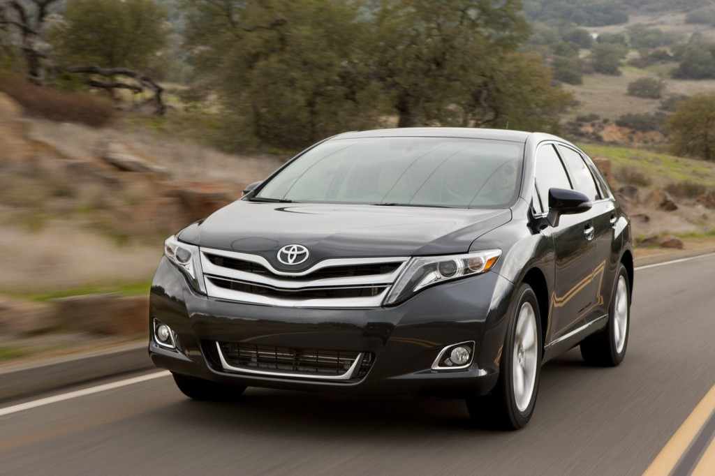 Pictures of 2013 toyota camry