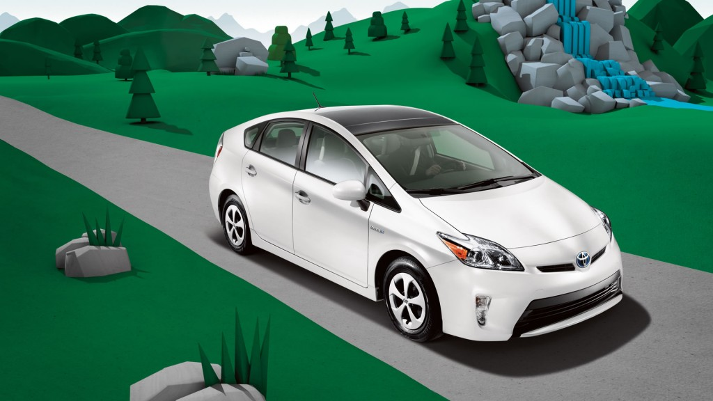 Toyota vs Tesla: Can hydrogen fuel-cell cars compete with EVs?