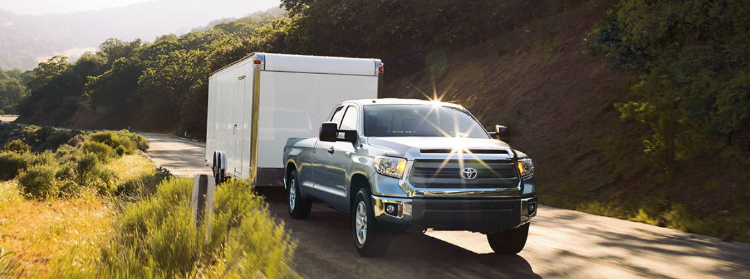 which toyota vehicle can tow the most. Black Bedroom Furniture Sets. Home Design Ideas