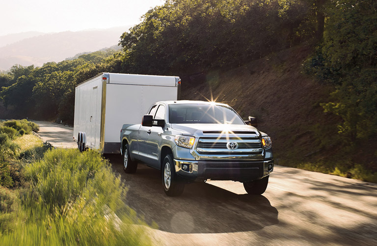 does 2016 toyota tacoma have crawl control. Black Bedroom Furniture Sets. Home Design Ideas