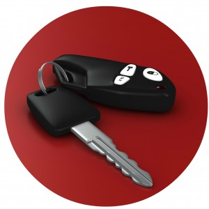 Used Cars Janesville Wi Area