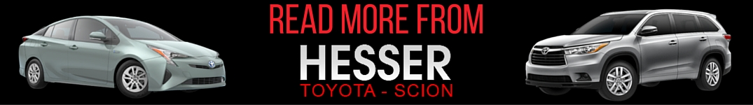 Read more from hesser toyota_o