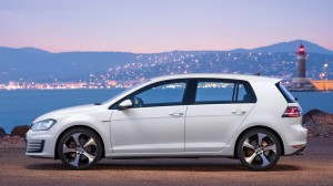 The 2015 GTI is expected to arrive at Speedcraft VW later in 2014.