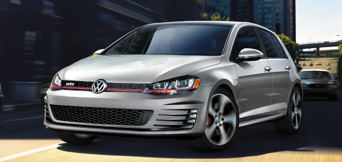 fast sexy fun the 2015 vw gti speedcraft vw. Black Bedroom Furniture Sets. Home Design Ideas