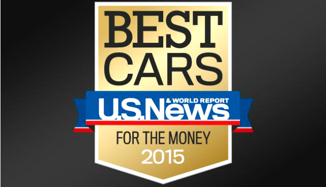 Volkswagen Best Cars for the Money