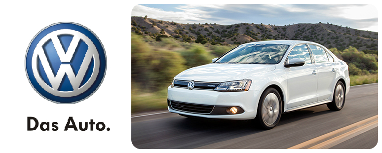 the 2014 vw jetta comes to speedcraft with surprises and specials speedcraft vw. Black Bedroom Furniture Sets. Home Design Ideas