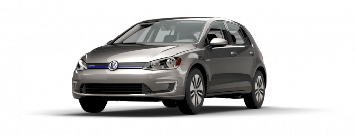 2016 volkswagen e golf color options. Black Bedroom Furniture Sets. Home Design Ideas