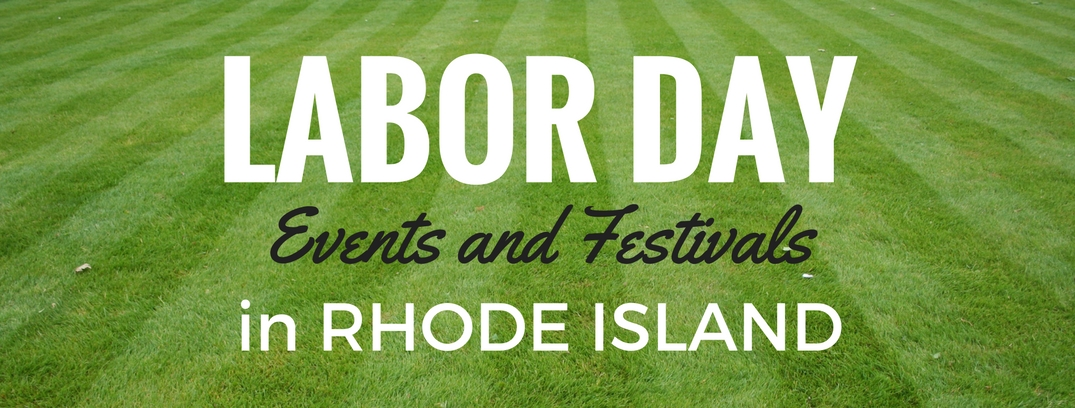 LABOR DAY events in rhode island_b