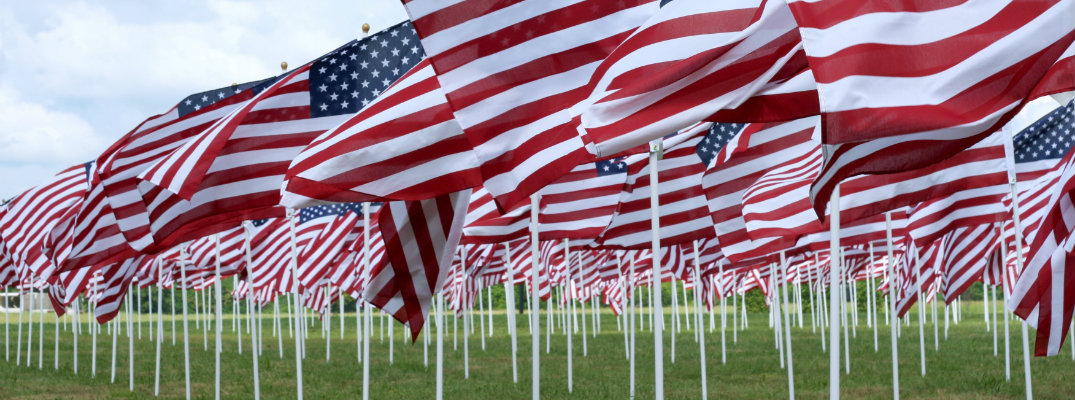 Memorial Day Weekend 2017 Events And Activities Near Providence RI
