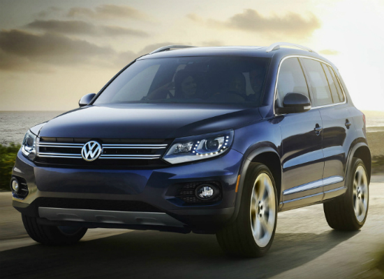 2018 volkswagen tiguan suv release date 2017 2018 best cars reviews. Black Bedroom Furniture Sets. Home Design Ideas