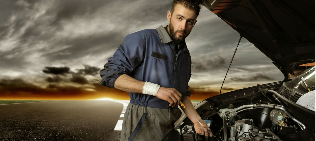Three Jetta maintenance jobs you can do yourself