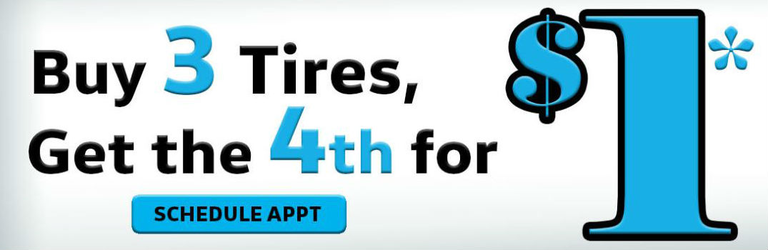 Best tire prices installed in Allentown, PA
