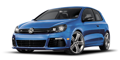 2016 Volkswagen Golf R Allentown PA