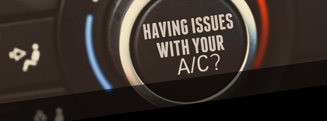Air Conditioning Repair and Service Orwigsburg PA