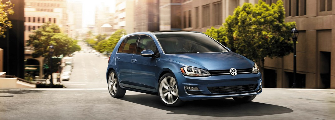 interested   amazing  volkswagen golf gas mileage