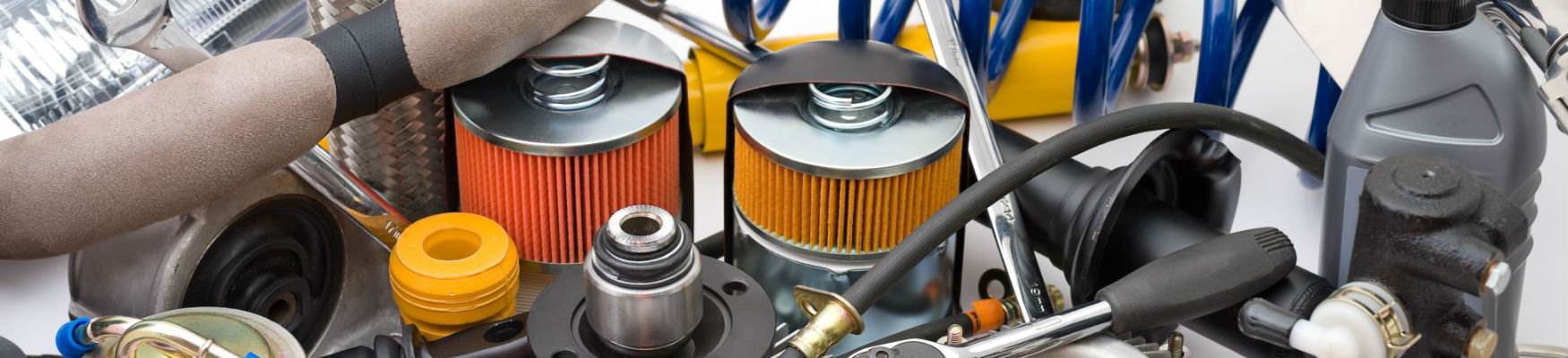 how to become an aftermarket parts dealer