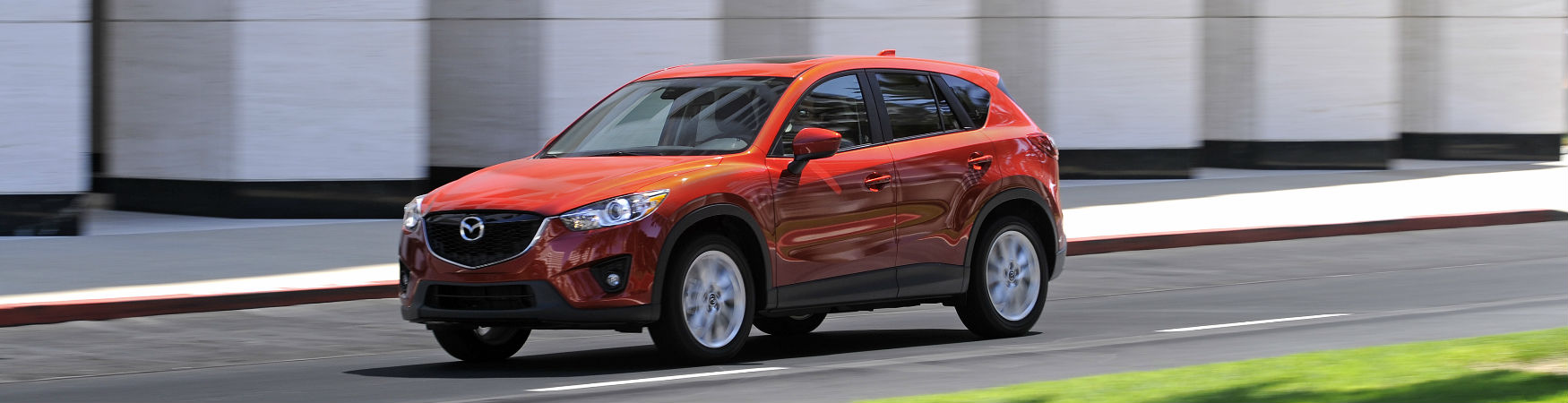 what is the 2015 mazda cx 5 towing capacity. Black Bedroom Furniture Sets. Home Design Ideas