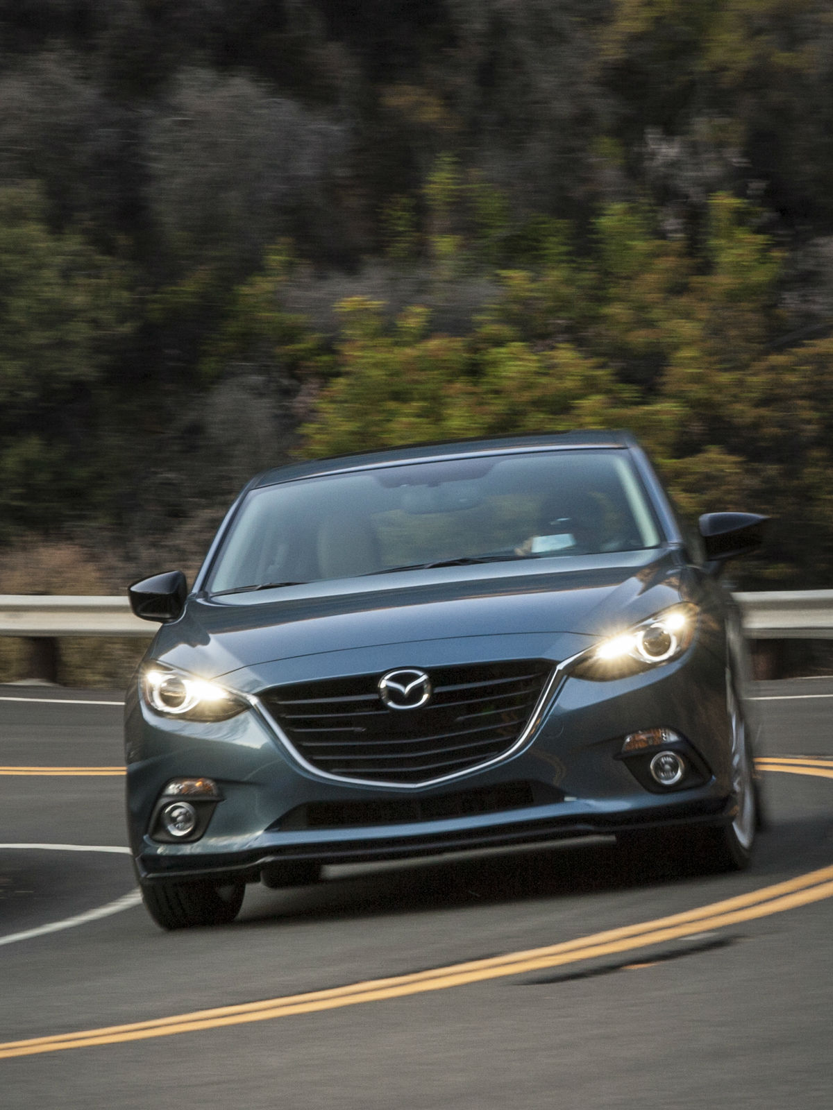 is the 2016 mazda 3 awd available. Black Bedroom Furniture Sets. Home Design Ideas
