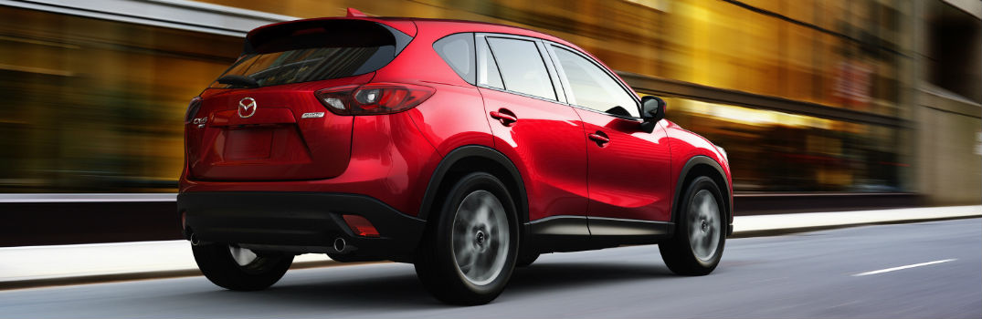 which mazda models are all wheel drive. Black Bedroom Furniture Sets. Home Design Ideas