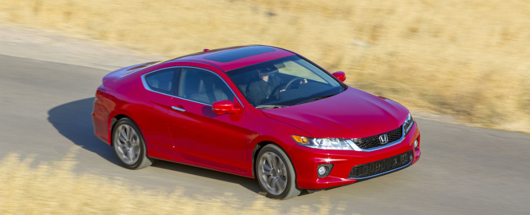 the latest on the 2016 honda accord. Black Bedroom Furniture Sets. Home Design Ideas