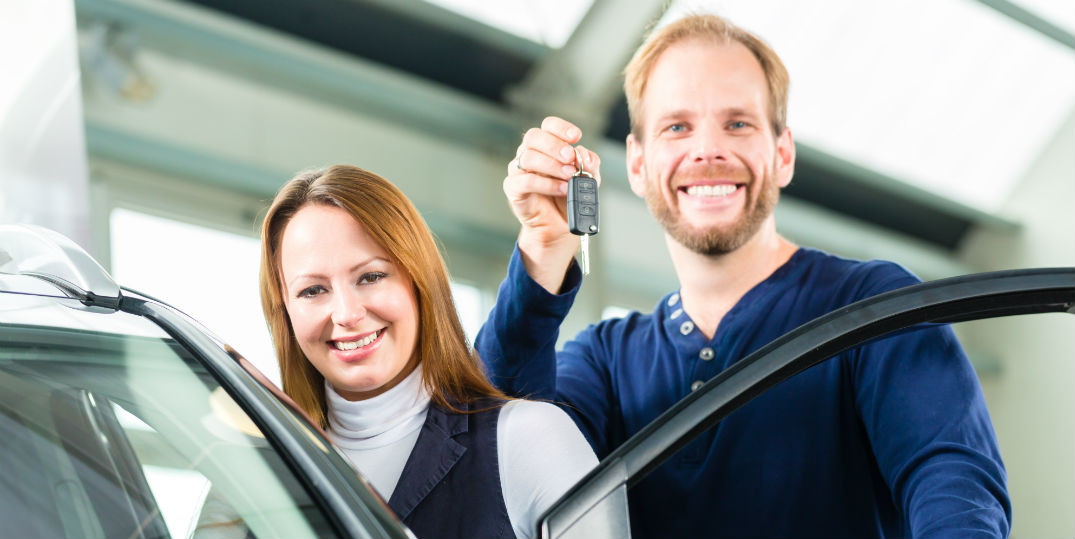 How Much Is Sales Tax In Kansas On A Car