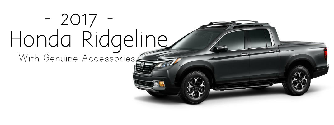 Image Result For Honda Ridgeline Service Codes B