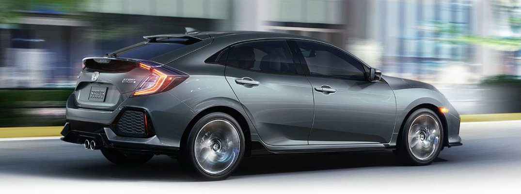 2017 honda civic hatchback united states release date