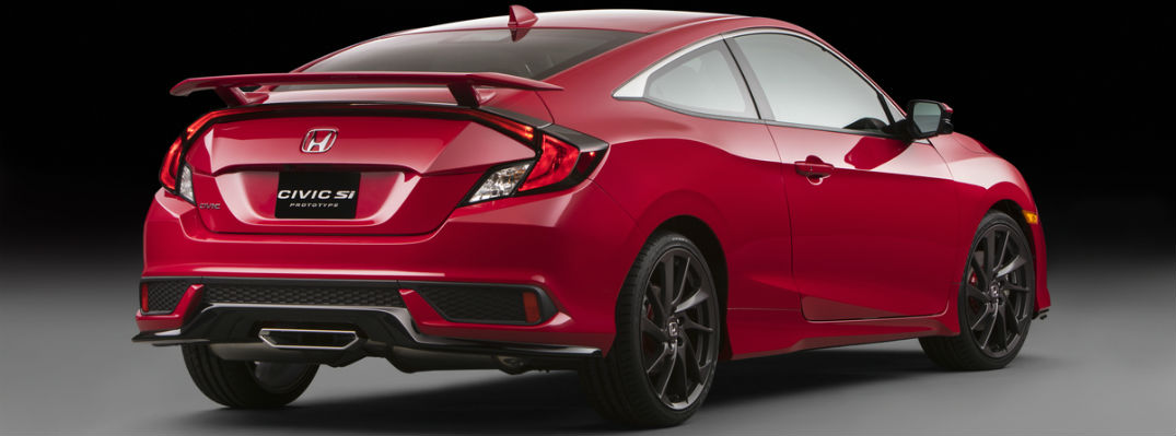 New colors for 2016 honda civic sedan - 2016 honda civic si coupe interior ...