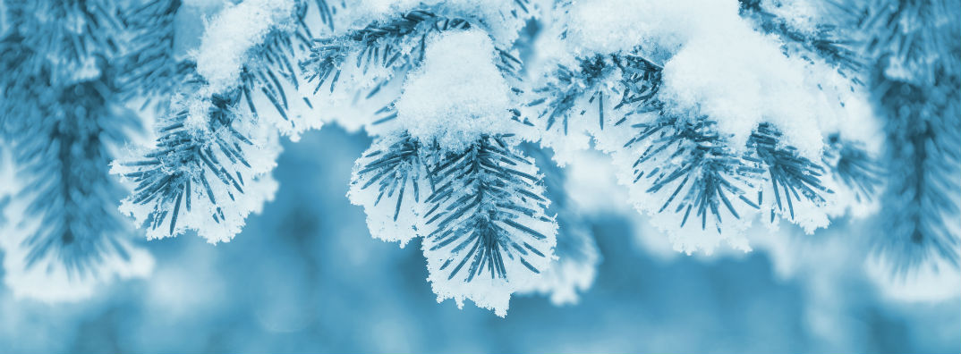 How to improve fuel economy in the winter