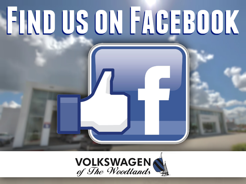 volkswagen-of-the-woodlands-facebook-page-twitter-social-media-like-follow