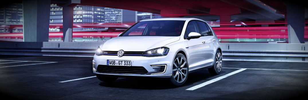 The Official Volkswagen Of The Woodlands Blog